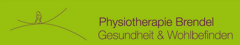 Physiotherapie Brendel Bad Camberg